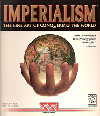 Original Imperialism cover