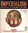 Original Imperialism cover